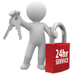 Preston Hollow TX Locksmith Store, Preston Hollow, TX 214-731-4384